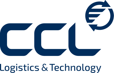 Cost-Effective Logistics Solutions UK
